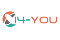 4you business solutions