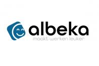 Albeka