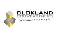 Blokland pixels