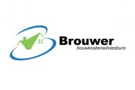 Brouwer bouwkostenadviesburo
