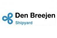 Den Breejen Shipyard pixels