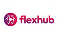 Flexhub pixels