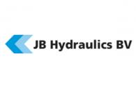 JB Hydraulics BV