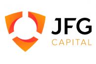 JFC pixels