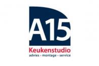 Keukenstudio A15 pixels