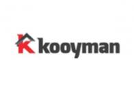 Kooyman pixels