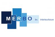 Merbo bv pixels