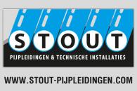 Stout pixels