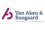Van Aken & Boogaard