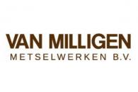Van Milligen pixels