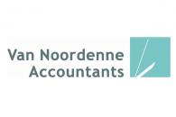 Van Noordenne Accountants pixels